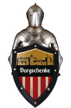 knights dinner, Salzburg, eventlocation, company events, birthday parties, weddings, medieval games, Event-location, knight's banquet, medieval banquet